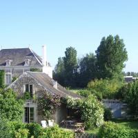 Cottage L'Eglantine