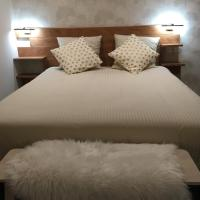 Bouton d'Or, hotel near Strasbourg International Airport - SXB, Geispolsheim