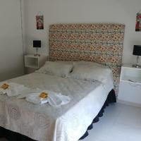 Sf srl, hotel near Coronel Felipe Varela International Airport - CTC, San Fernando del Valle de Catamarca