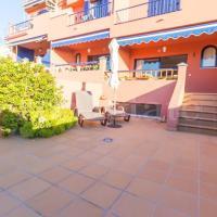 Villa Meloneras - Exclusive Chill Out