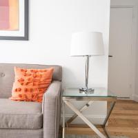 Apartments on Upper East Side 30 Day Stays