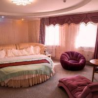G Deluxe Hotel and Resort