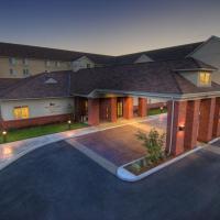 Homewood Suites Medford, hotel in Medford