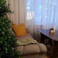 апартаменты для отдыха, hotel in Elbrus