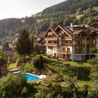 Villa Messner