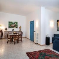Villa Eva, hotel in Crispiano