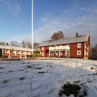 Breanäs Hotell