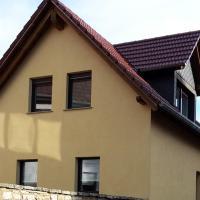 Ferienhaus zu Wohlsborn