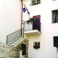 Relais dell'osso. La Loggia, Hotel in Acqui Terme