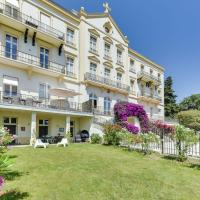 Apartment Kensington