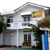 Willow Bank Resort