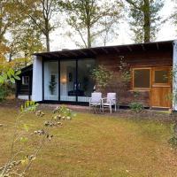 The Lodge Warmond