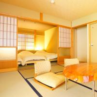 6-6-6 / Vacation STAY 61190