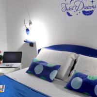 Casa Amore Amalfi