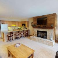 Montaneros in Vail, A Destination Residence
