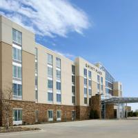 Hyatt Place Grand Rapids South, hotel in Wyoming