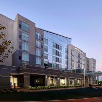 Hyatt Place Cleveland/Lyndhurst/Legacy Village, hotel in Lyndhurst