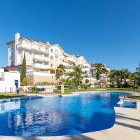 Lujo al lado del aeropuerto y playa. parking free, hotell nära Málaga flygplats - AGP, Málaga