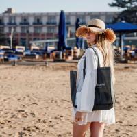 Hotel Le Médina Essaouira Thalassa sea & spa – Mgallery, hotel in Essaouira