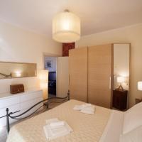 Hotel Spring, hotel a Rimini, San Giuliano