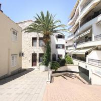 Obradović rooms & apartments