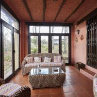 Casa Rural Los Robles *****