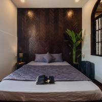 An's House I COZY ROOM I GREAT LOCATION Nha Trang, hotel in Ninh Hòa