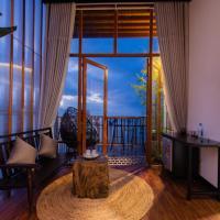 An's House I SEA VIEW 2 I GREAT LOCATION Nha Trang, hotel in Ninh Hòa
