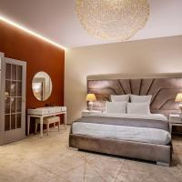 Barin Residence Grand
