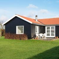 Holiday home Hejls VI