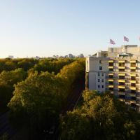 The Dorchester - Dorchester Collection, hotel in Mayfair, London