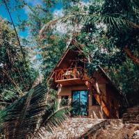 Cocovana Beach Resort