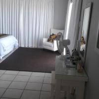 Casa Do Mar Guest House, hotel in Praia do Tofo