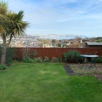 Paignton View Holiday Home