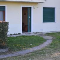 Cedro Venice Apartment, hotell i Mira