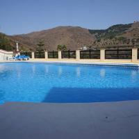 La Alcazaba - 3 bed apt with communal pool