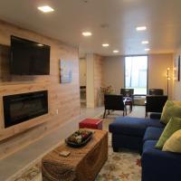 Country Inn & Suites by Radisson, New Orleans I-10 East, LA, отель в Новом Орлеане