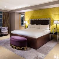 The May Fair, A Radisson Collection Hotel, Mayfair London, hotel in Mayfair, London