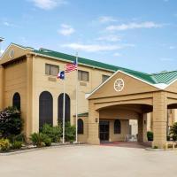 Country Inn & Suites by Radisson, Houston Northwest, TX