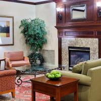 Country Inn & Suites by Radisson, Elgin, IL, hotel in Elgin