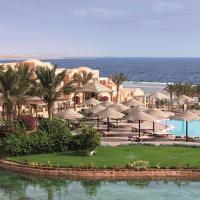 Radisson Blu Resort El Quseir, hotel in Quseir