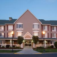 Country Inn & Suites by Radisson, Greeley, CO, hotel in Greeley