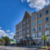 Country Inn & Suites by Radisson, Ocala, FL, hotel in Ocala