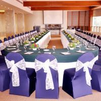 Radisson Hotel Shimla
