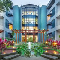 Radisson Hotel San Jose - Costa Rica, Hotel in San José