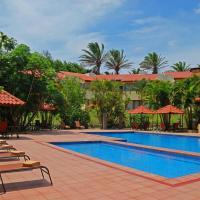 Country Inn & Suites by Radisson, San Jose Aeropuerto, Costa Rica, Hotel in San José