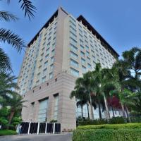 Radisson Blu Hotel, Indore, hotel in Indore