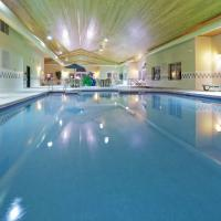Country Inn & Suites by Radisson, Green Bay East, WI, hotel in Green Bay