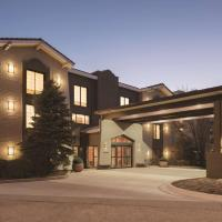 Country Inn & Suites by Radisson, Chicago-Hoffman, hotel in Hoffman Estates