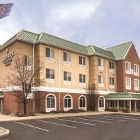 Country Inn & Suites by Radisson, Merrillville, IN